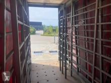 Voir les photos Camion MAN TGM 12.250 4x2 LL TGM 12.250 4x2 LL mit Kran HMF 1110-K3, Glas-/Fenstertransporter, Edscha, Funk