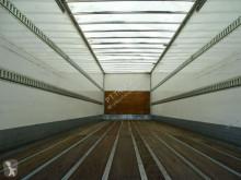 Voir les photos Camion MAN -  18.240