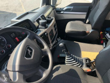 View images MAN tgs 35.500 truck