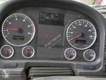 Voir les photos Camion MAN TG-A 41.440 8x8 4 Achs Muldenkipper Meiller 20m³