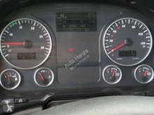 Voir les photos Camion MAN TG-S 35.400 8x4 BB 4 Achs Muldenkipper Schmitzmu