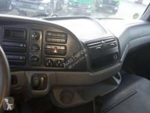 Voir les photos Camion Mercedes Actros 4141 8x8 4 Achs Muldenkipper Meiller 17m