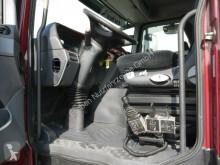 Voir les photos Camion Mercedes 2644 L, 6x4, Meiller RK 20.60, Klima, Bl/Lu