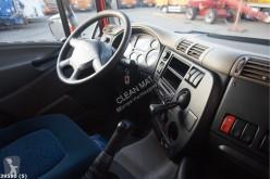 Voir les photos Camion DAF CF 310
