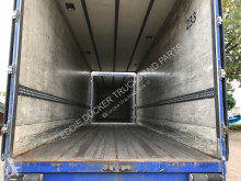 View images DAF  trailer truck