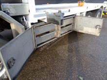 Vedere le foto Camion Scania