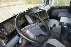 Voir les photos Camion Mercedes Actros 2653 V8 Blatt-Blatt Dreiseitenkipper 6x4