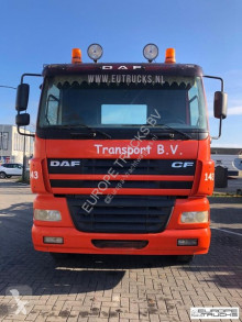 Vedere le foto Camion DAF