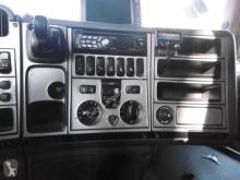 Voir les photos Camion Scania R 480 LB 6x2  (N. 3744)