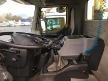 Voir les photos Camion Renault Kerax 380 DXI
