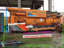Voir les photos Camion nc D/MRW/0173-18