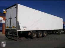 Zobaczyć zdjęcia Ciężarówka Titan CS3F
