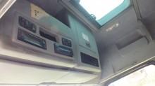 Voir les photos Camion Mercedes 1823