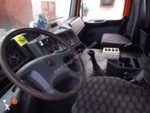 ciężarówka Mercedes Hakowiec Palfinger Actros 3331 6x4 Euro 3 używana - n°1870332 - Zdjęcie 8