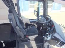 ciężarówka Mercedes podwozie ACTROS 2558 L 6X2 Euro6 Fahrgestell BDF Luft 6x2 Olej napędowy Euro 6 nowe - n°1910987 - Zdjęcie 8