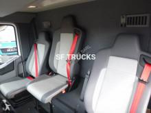 Voir les photos Camion Renault Non spécifié