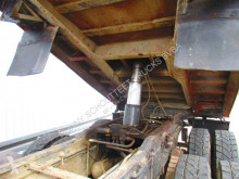 Zobaczyć zdjęcia Ciężarówka Mercedes 2631 K  6x4  2631K 6x4 Meiller Kipper eFH.