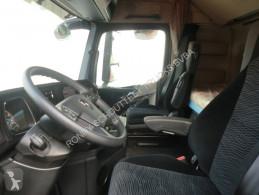camion Mercedes châssis Actros 2545 L 6x2  2545L 6x2 Fahrgestell mit Retarder,Voll-Luft gefedert 6x2 Gazoil Euro 5 neuf - n°2067957 - Photo 8