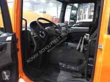 View images MAN 18.360 4x4 BL Autom./Klima/Tempomat/R-CD truck
