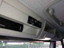 camion Iveco auto-école Eurocargo ML 120 E 28 4x2 Gazoil Euro 3 occasion - n°2375977 - Photo 8