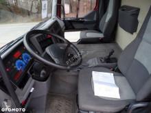 Voir les photos Camion Renault - PREMIUM270 DCI , MANUAL