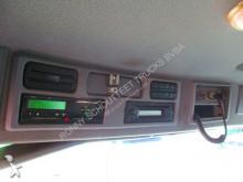 Voir les photos Camion Mercedes 4141K   8x4  4141K8x4, Meiller RK30.65TLS