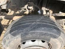 View images Mercedes 1828 K 4x2 1828 K 4x2 Klima/Tempomat truck
