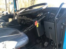 used Volvo FL6 refrigerated truck Carrier 220 4x2 Diesel Euro 3 - n°2606631 - Picture 8
