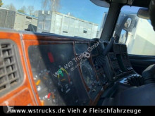 View images Scania 164/580 Topline 2 Stock truck
