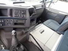 Просмотреть фотографии Грузовик Volvo