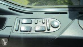 Voir les photos Camion MAN TG-L 8.220   Pritsche ohne Motor und Getriebe