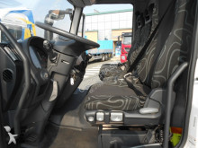 Ver las fotos Camión Iveco 75E21