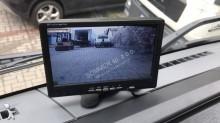 camion Renault polybenne Gamme C 6x2 Gazoil Euro 6 neuf - n°2794735 - Photo 8