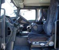View images MAN TGA 35.480 Pritsche 6,40 m + KRAN Fassi 600! truck