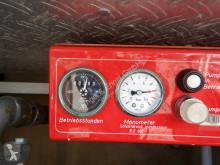 Voir les photos Camion Mercedes 1120 F LF 16 Feuerwehrwagen