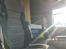 tweedehands vrachtwagen DAF bakwagen CF 75.250 4x2 Diesel Euro 5 achterklep - n°2877766 - Foto 8
