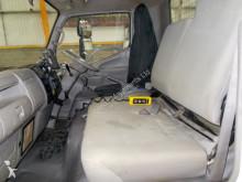 tipper truck used Hino n/a 300 815 7.5 TONNE ALUMINIUM TIPPER - 2011 - AE11 ETA - Ad n°2880441 - Picture 8