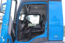 Ver as fotos Camião Mercedes