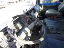 Voir les photos Camion Renault Maxter G340
