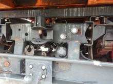 Voir les photos Camion Multicar M 30 Dreiseitenkipper - KLIMA GMEINER Streuautom