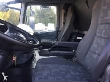 Voir les photos Camion Mercedes