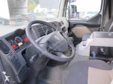 used Renault Midlum tipper truck 220 DXI 4x2 Diesel Euro 4 - n°2976943 - Picture 8