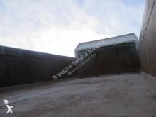 camion DAF benne TP CF85 380 6x4 Gazoil Euro 3 occasion - n°2978436 - Photo 8
