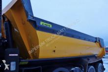Zobaczyć zdjęcia Ciężarówka DAF CF 85.410 / 8X4 / TIPPER /MARREL / MANUAL /
