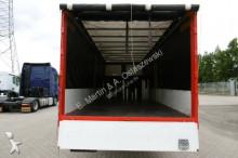 Voir les photos Camion Mercedes ATEGO 1221 7,3m STAHLTRANSPORTAUFBAU EDSCHA