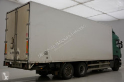 Vedere le foto Autotreno Scania R 420