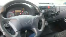 camion Iveco savoyarde EuroCargo 75E  EEV  Gazoil Euro 5 hayon occasion - n°3022725 - Photo 8
