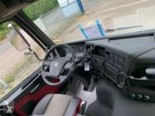 Voir les photos Camion Volvo FM12 410 8x4 / EuromixMTP TM 20m³ Mulde EURO 6