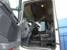 Voir les photos Camion remorque Scania R560 V8 6x2 KUHL KOMBI THERMO KING