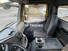 Vedeţi fotografiile Transport utilaje Mercedes